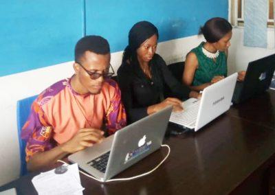 Centre for Social Awareness, Advocacy and Ethics
