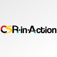 CSR-IN-ACTION