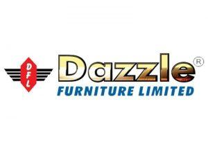 Dazzle Furniture