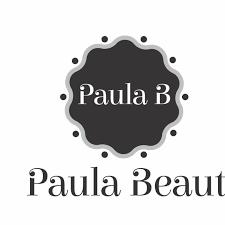 Paula Beauty